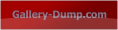Gallery-Dump, a site I like so much I became its web host ^^